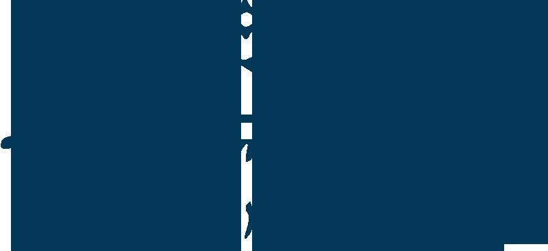 Temple Emek Shalom